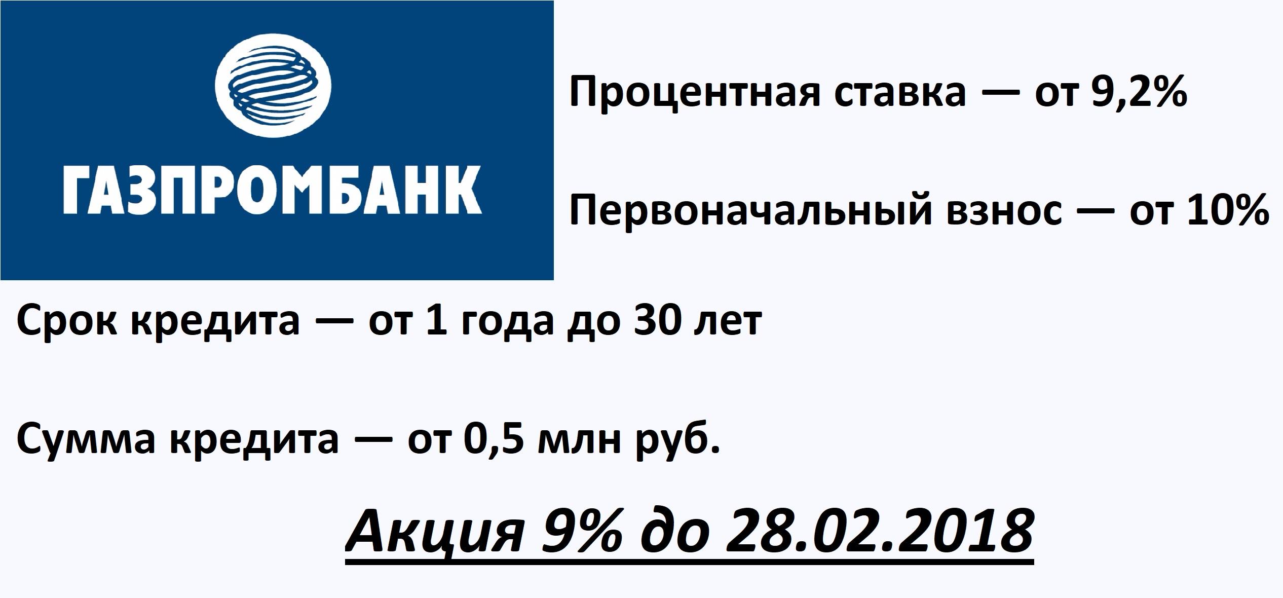 банк санкт петербург рассчитать кредит оформить кредит онлайн с моментальным решением втб