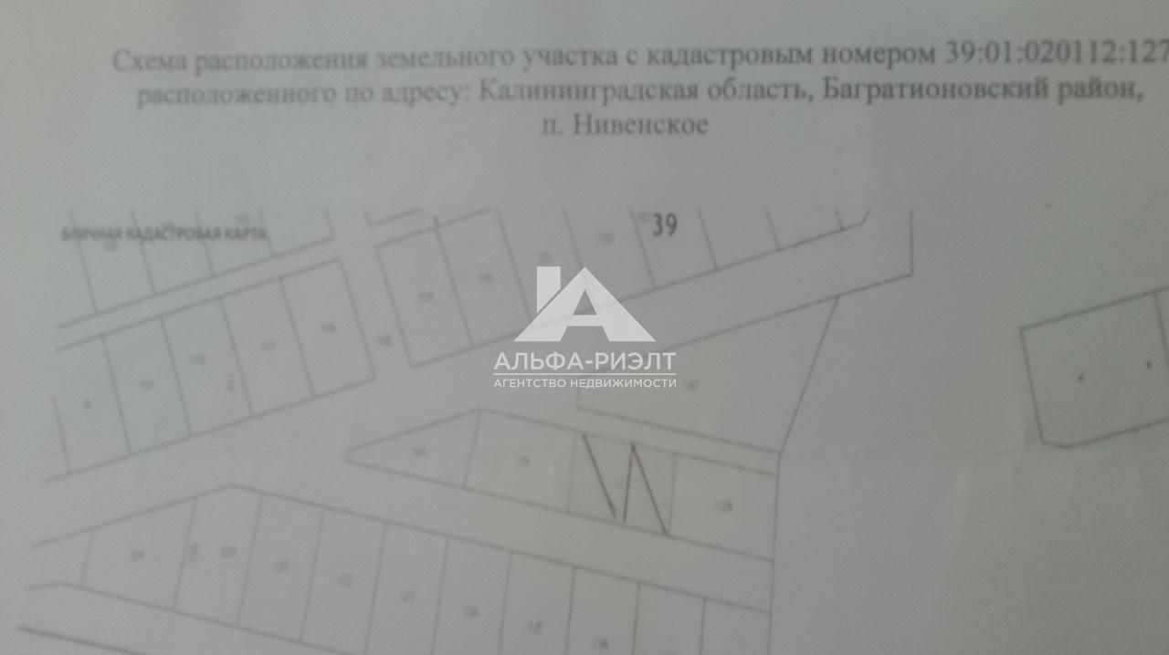 Объект_3288771