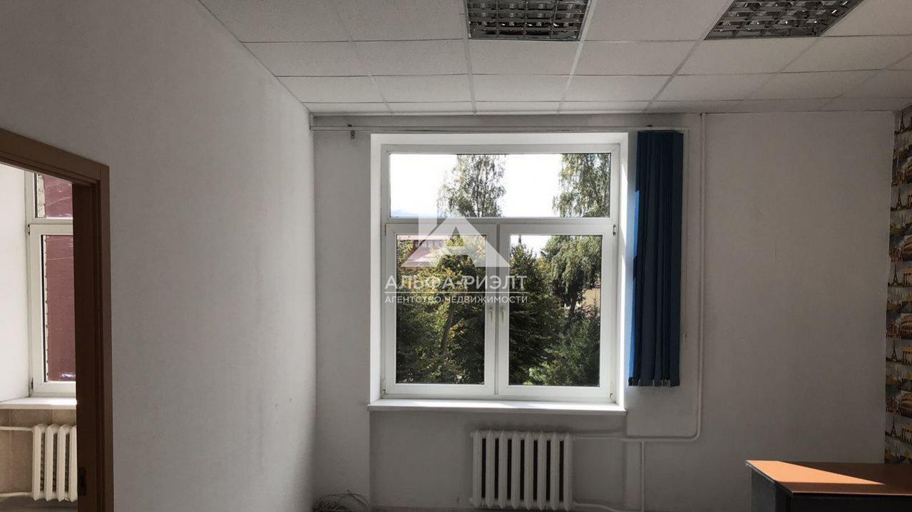 Office на продажу по адресу Россия, Калининградская область, Калининград, Геологическая ул