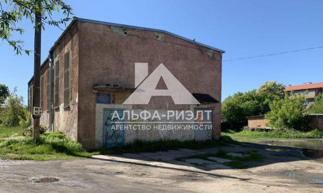Объект_3632758