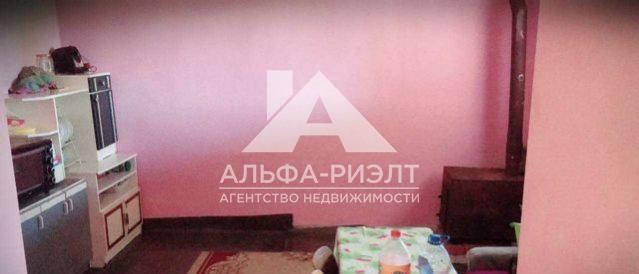 Объект_3653452
