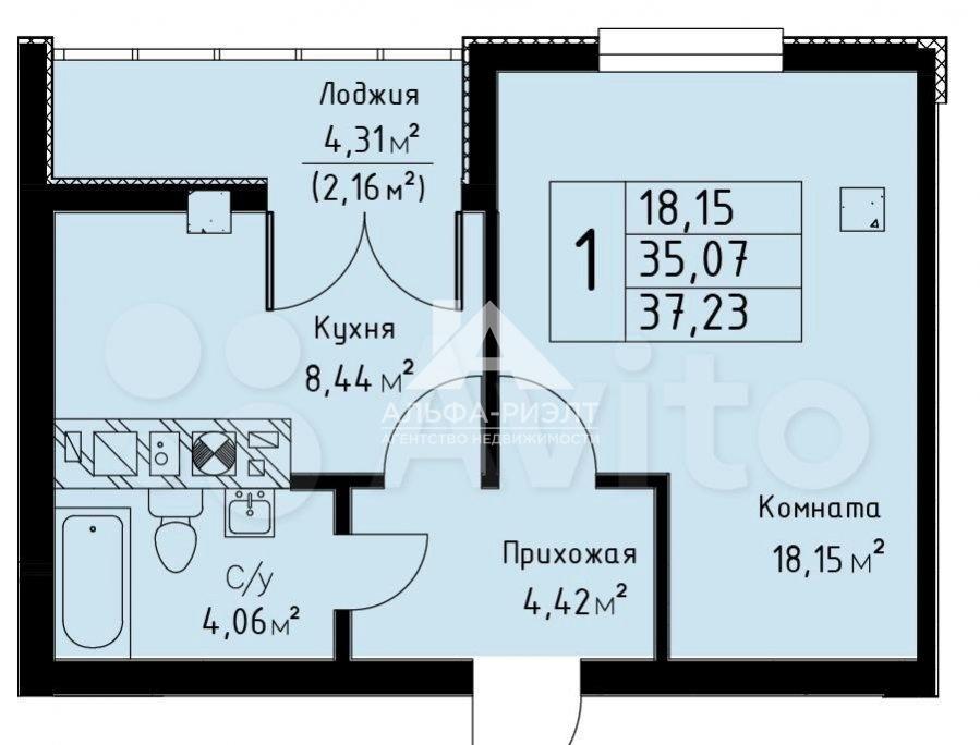Объект_3883536