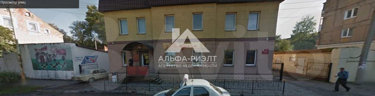 Объект_3950257